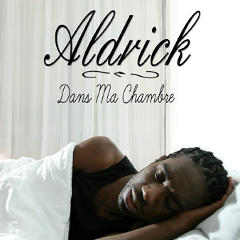 French touch aldrick the wonderful world of carminelitta for Chambre french translation
