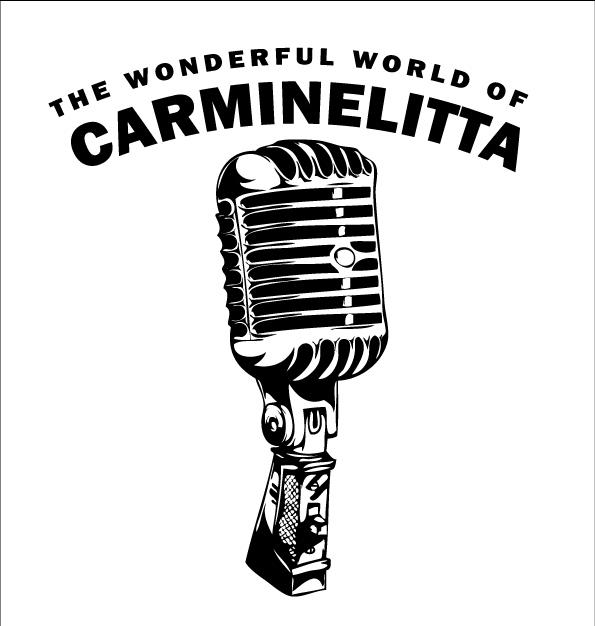 Carminelitta logo