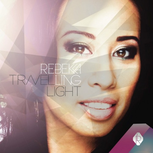 Cover artwork for Travel Light